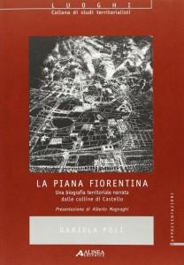la-piana-fiorentina