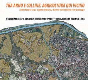 tra-arno-e-colline